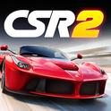CSR赛车2 v1.83破解版