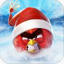 愤怒的小鸟2破解版圣诞版