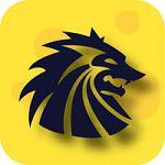 狼人之夜app破解版v1.3.3