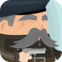 小间谍大冒险汉化安卓版v1.0.12