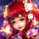 梦幻仙侣:宿命手游iosv1.0.1