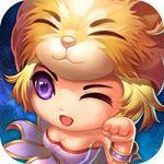 极品三国手游ios苹果版v1.1
