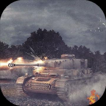 小坦克大战手游iosv1.23
