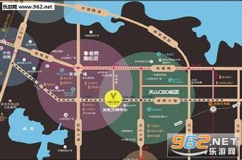 武汉brt线路图附站点下载 武汉brt快速公交app下载