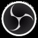 OBS Studio(32位/64位) v0.16.6