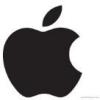苹果IOS系统prometheus降级工具