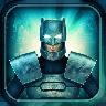 超级英雄蝙蝠侠无限金币破解版