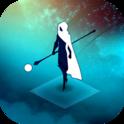 幽灵记忆1.4.2中文版