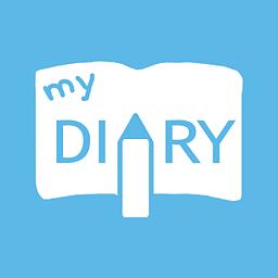 MyDiary(你的名字)ios/ipad/苹果版