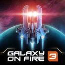 浴火银河3狮蝎ios中文版v1.2.3