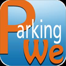 停车百事通手机版app