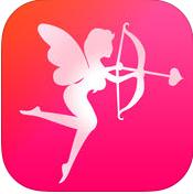 夜舞直播电脑版v1.0.1