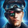 将军的荣耀2ios版v1.1.1