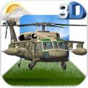 武装战斗直升机最新版