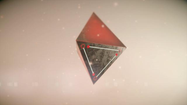 _PRISM棱镜ios汉化版v1.0_截图1