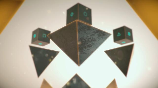 _PRISM棱镜ios汉化版v1.0_截图3