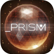 _PRISM棱镜ios汉化版