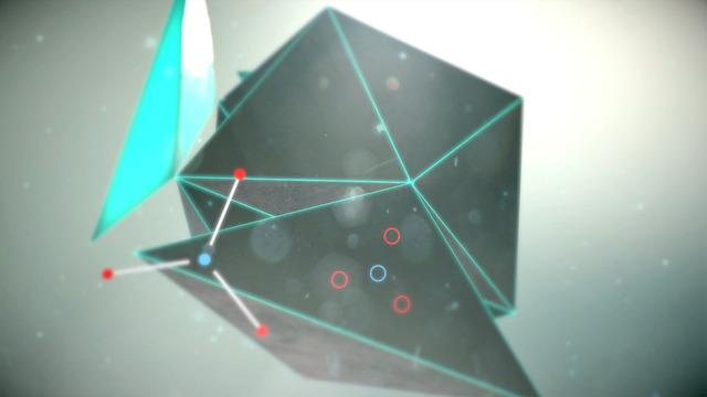 _PRISM棱镜手游中文版v1.0_截图2