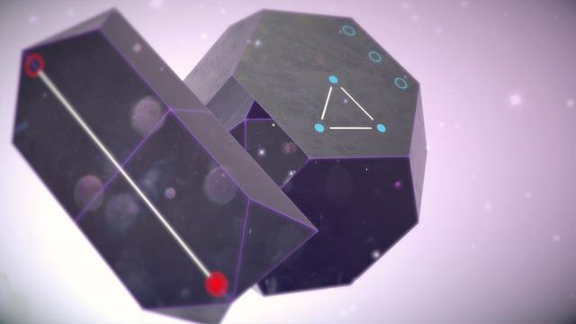 _PRISM棱镜手游中文版v1.0_截图4