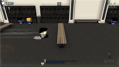 厕所冲刺中文版v3.05_截图3