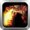 龙与地下城2暗黑秘影中文版