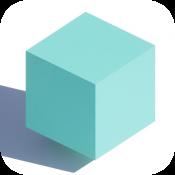 迷宫盒 B.O.X IOS版
