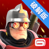 闪电部队安卓中文版v1.2.1b