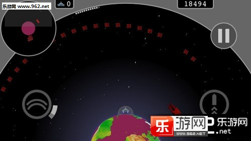 @mos ios中文版v1.0.4截图0