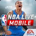 NBA LIVE 16手机版
