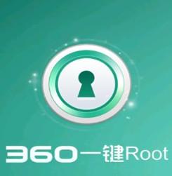 360一�Iroot最新版