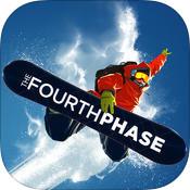 单板滑雪:第四维ios破解版