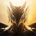 神战:神秘的失踪王国汉化版
