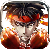 拳皇街霸罪恶都市安卓版v3.2.0