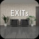 密室逃脱游戏:出口安卓完整版