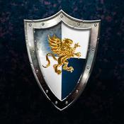 魔法门之英雄无敌3ios官方版