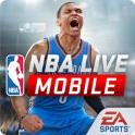 NBA实况手机版