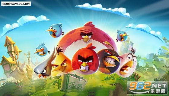 愤怒的小鸟王牌战机昆仑版v1.0_截图0