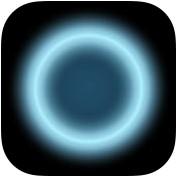Blue Defense!蓝色防线ios中文版v2.0.7