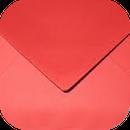 红色信封ios中文版