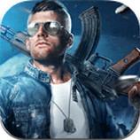 生死狙击游戏视频大全v3.5.3