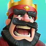 皇室战争7月4日更新谷歌版