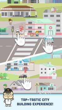 城市环保小警察去谷歌版(交通协助)v1.5_截图0