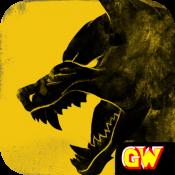 战锤40K:太空野狼 Warhammer 40,000: Space Wolf IOS版