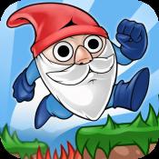 �����Ͼ��� Gekiyaba Runner IOS��v1.0.2