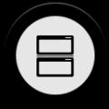 ���ܷ���������棨��������棩v1.0