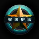 星图史话 StarChindy完整汉化中文版