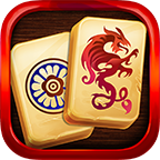 泰坦麻将 Mahjong Titan付费内容全解锁完整版