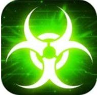 生化病毒危机v1.0.5