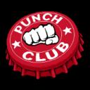 拳击俱乐部 Punch Club完整汉化版