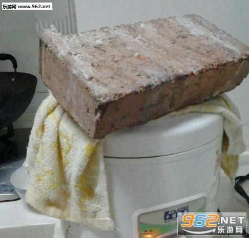 每日搞笑囧图(3月13)谷歌高级软件测试工程师:李世石